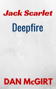 JS- Deepfire